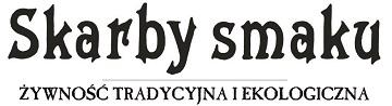 Skarby Smaku logo